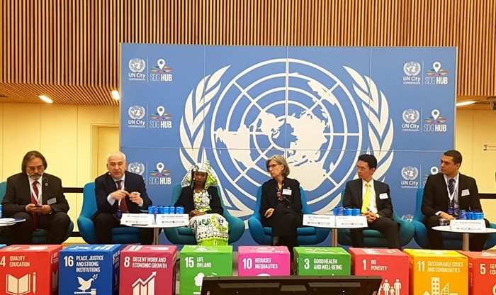 Opening-of-SDG-synergies-conference