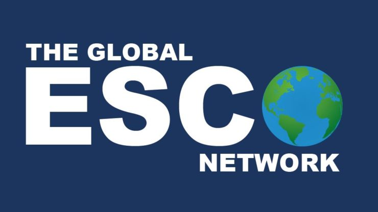 Global ESCO Network