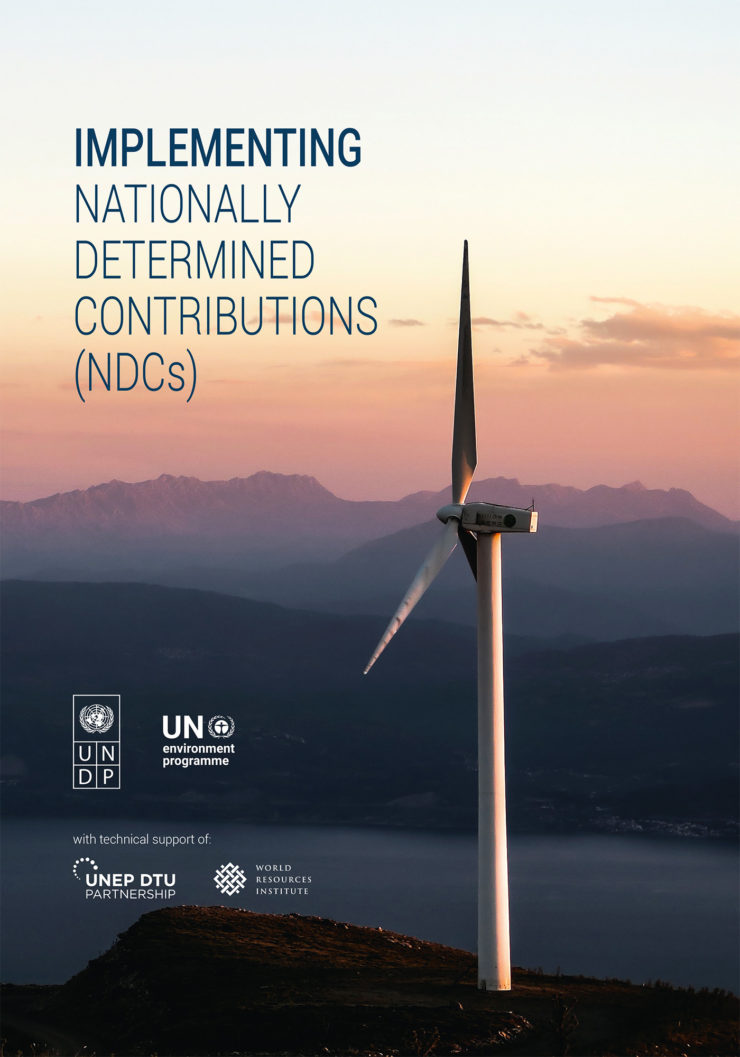 Implementing-NDCs_Cover